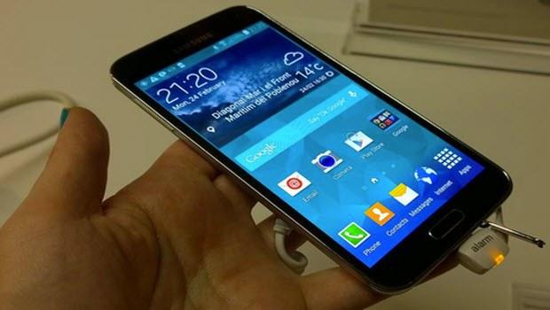 Akıllı Telefonlarda Lollipop Android 5.0 Yayılıyor