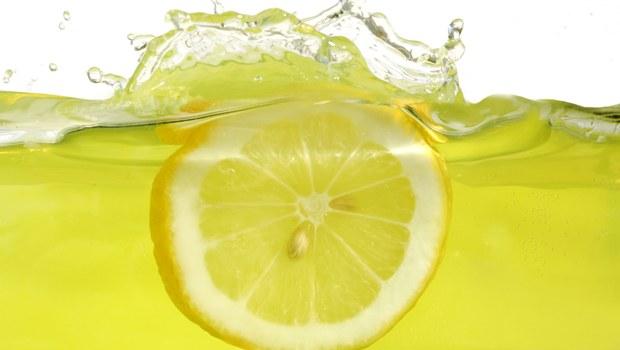C vitamini sandığımızdan daha faydalı