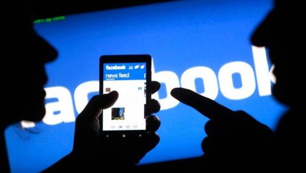 Facebook'un yeni gizlilik ayarlarına dikkat