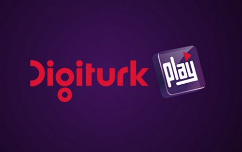 DigiTürk Play kullanıcıları Fenerbahçe-Galatasaray derbisini ücretsiz izledi