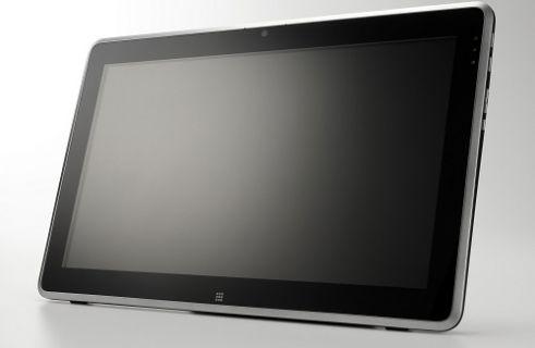 Hem Android'li hem de Windows'lu bilgisayar olur mu? Technopc B200 ile olur