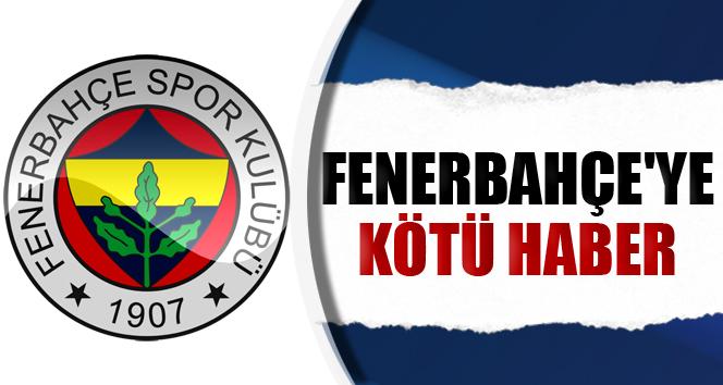 Fenerbahçe'ye isviçre federal mahkemesi'nden ret!