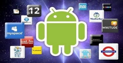 Android ve iPhone İçin Uygulama Geliştirme Kursları
