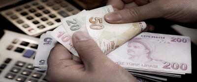 Asgari Ücret Nedir? Asgari Ücretle Nasıl Geçinilir?