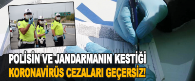 Avukat Remzi Kazmaz