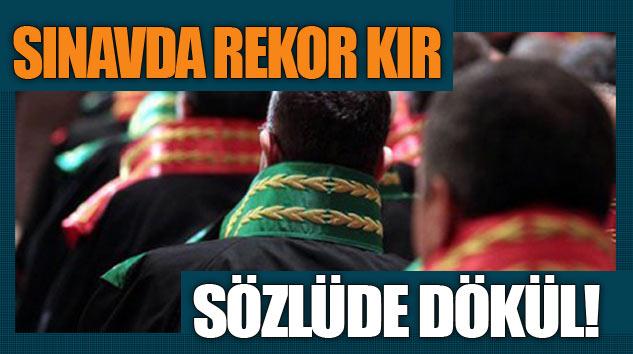 Sınavda Rekor Kır Sözlüde Dökül!
