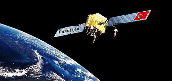 Türksat 4a Yeni Kanal Listesine Ulaşmak İçin Tıklayın!