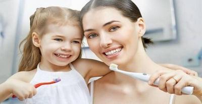 Bebekler İçin Etkili ve Güvenli Diş Bakım İpuçları