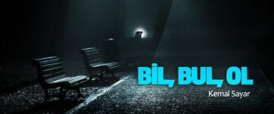 Bil, Bul, Ol