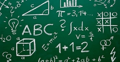 Bir Özel Öğretmen Olmadan Matematik Öğrenmek Çok Zordur