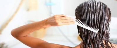 Bitkisel Şampuan Kullanmanın Faydalarını Keşfedin - BIOBLAS