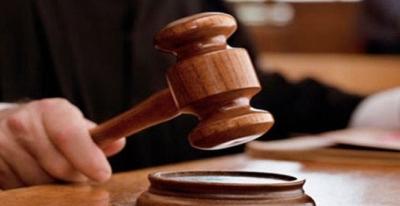 Boşanma Davası Çeşitleri Nelerdir?