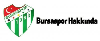 Bursaspor Hakkında