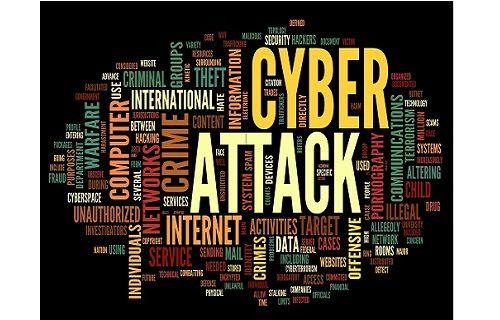 Siber tehdit takip hızı saniyede 120 Tb'a çıktı