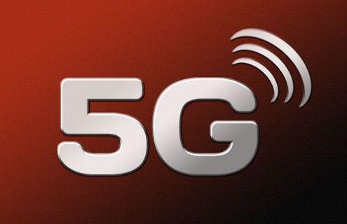 OPTICWISE Konsorsiyumu 5G Altyapı Kamu-Özel Ortaklığı'na 'Ortak Üye' seçildi