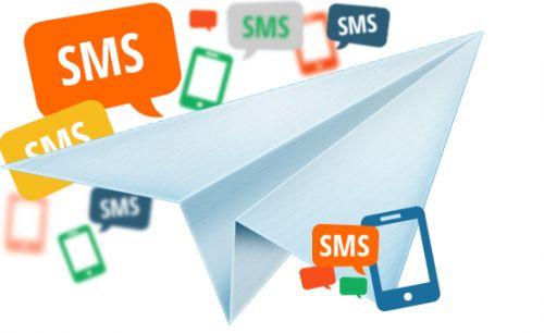 İzinsiz SMS ile pazarlamada cezalar 1 Mayıs'ta başlıyor