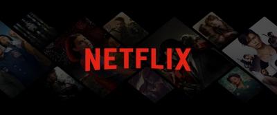 Diziler Arasında İzlenmesi Gereken Netflix Dizileri