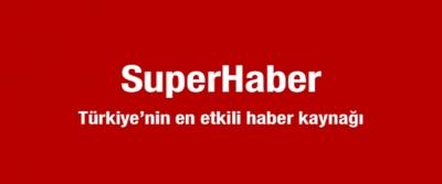 Doğru Haberin Adresi: Superhaber tv