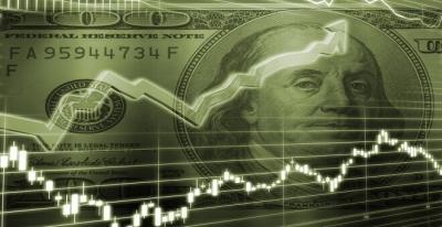 Dolar Sınırları Zorlamaya Devam Ediyor