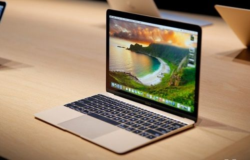 Yeni MacBook'un Türkiye fiyatı açıklandı