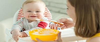 En İyi Bebek Maması Markaları ve Fiyatları - Seyhanlar Market