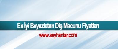 En İyi Beyazlatan Diş Macunu Fiyatları - www.seyhanlar.com