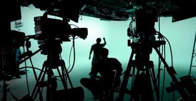 En İyi Video Düzenleme Programları ve Pazarlama Araçları