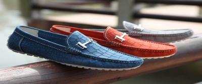 Erkek Klasik Ayakkabı 2020 Modelleri