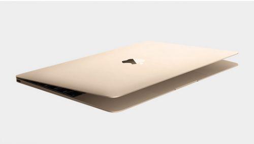 Apple MacBook 2015'in fiyatını açıkladı!