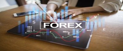 Forexte Firma Seçimi Önemli mi?