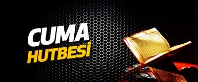 Fâtiha Sûresi: Kur'an'ın Mukaddimesi