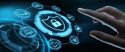 Global Ekonomiye En Çok Zarar Veren Siber Saldırılar