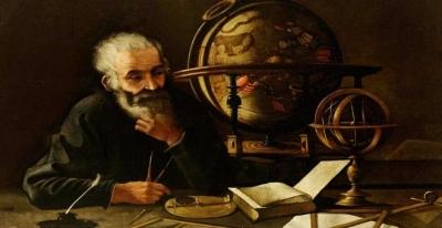 Hayatı Sorgulamak Felsefe ile Mümkün