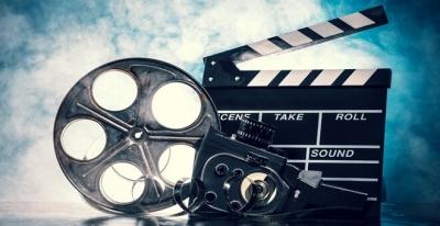 Her Reklam Filmi Aynı Etkiyi Oluşturabilir mi?