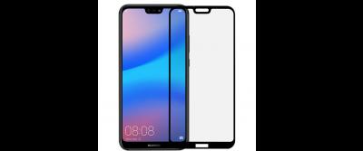 Huawei P20 Lite Ekran Fiyatı Orjinal Ürün Telefon Parçası'nda