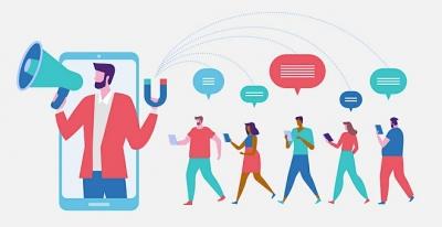 Influencer ve Twıtch Influencer Marketıng Nedir?