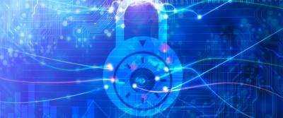 İşletim Sistemi Güvenliği