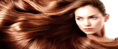 Kadınlar için En Kolay Saç Uzatma Yöntemleri