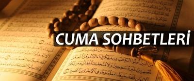 Kanuni Sultan Süleyman Ebussuud Efendi Ve Karıncanın Hakkı