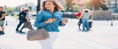 Kargo Ücreti Olmayan Kadın Giyim Sitesi; Erşan Giyim