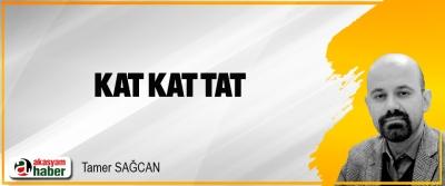 Kat Kat Tat