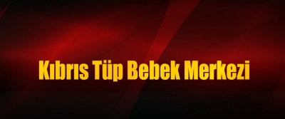 Kıbrıs Tüp Bebek Merkezi