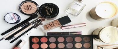 Kozmetik Ürünleri Hakkında