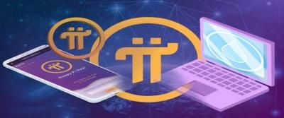 Kripto Para Sayesinde Kazanmanın Yolu Piyasaya Yeni Sürülen Coinleri İncelemektir