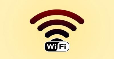 KYK İnternet Sorunlarının Çözümü