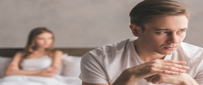 Mutluluk Çubuğu ve Penis Protezi Hakkında Her Şey