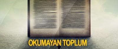 Okumayan Toplum