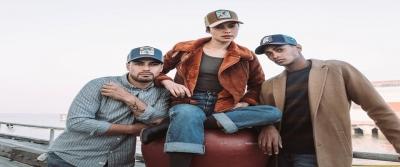 Orijinal Goorin Bros Baseball Şapkaları Nereden Alınır?