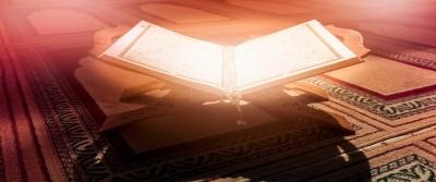 Özel Baskı ve Kılıflı Kuran-ı Kerim Çeşitleri Minber'de!