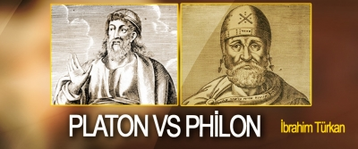 Platon Vs Philon